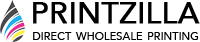 Printzilla Logo